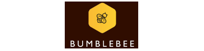 Bumble Bee Rewards